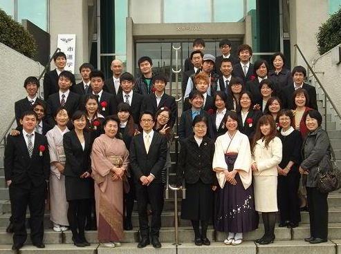 Có khó để đạt được học bổng du học Hàn Quốc hay không?