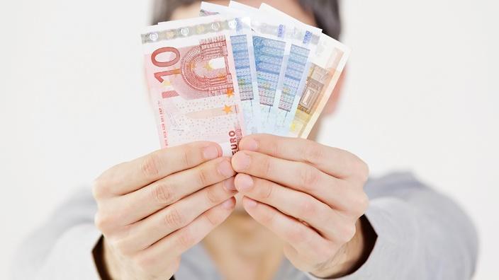 Chi phí du học Đức 2019 bạn nên biết